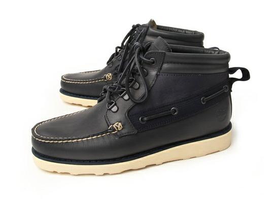 stussy-timberland-gore-boots-2011