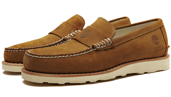 stussy-timberland-loafer-2011