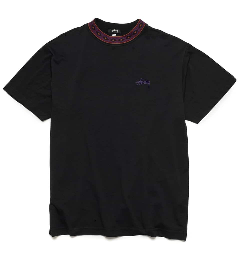 7c869ffe90 Stüssy Archive | Stussy | Official Website USA & Canada