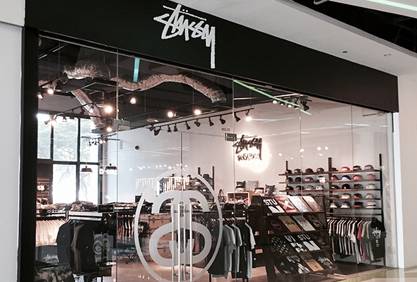 c81c78a0 Stussy Singapore   Stussy   Official Website USA & Canada